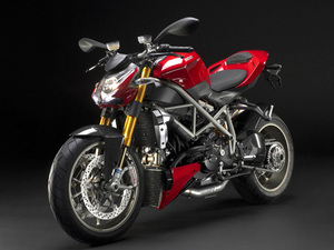 Ducati_StreetfighterS_red.jpg