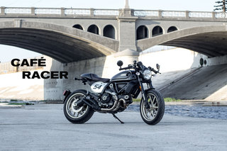cafe-racer-header.jpg