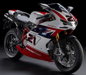 ducati_1098R_Bayliss2.png