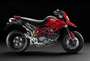 hypermotard_evo_red.JPG