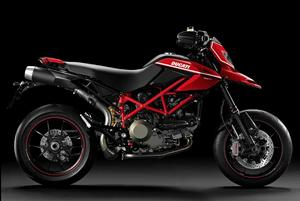 hypermotard_evo_sp_red.JPG