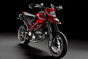 hypermotard_evo_sp_red3.JPG