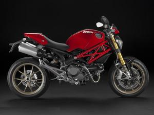 Ducati Monster1100/1100S-Exiciting Clearanceセール